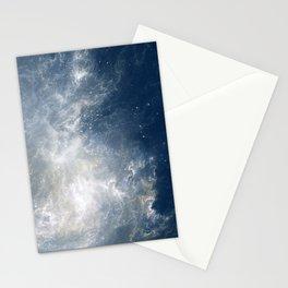 Ciel au Lait Stationery Cards