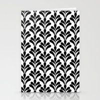 art deco Stationery Cards featuring art deco by frenkelvic