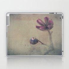 Escaping Inks Laptop & iPad Skin