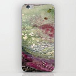 Ovion iPhone Skin