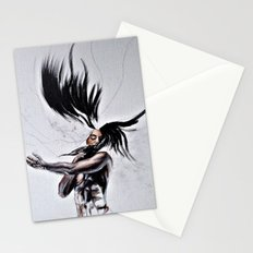 Come to Life Stationery Cards
