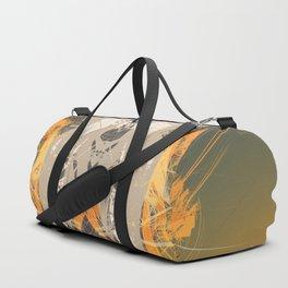 62918 Duffle Bag