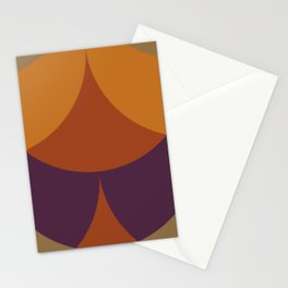 So 70's Stationery Cards