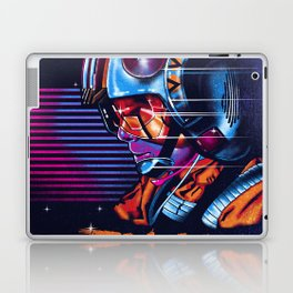 Rebel Rebel Laptop & iPad Skin