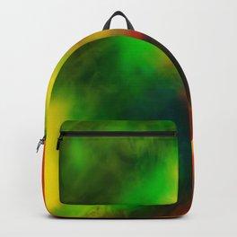 modern home decor Backpack