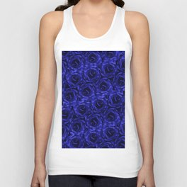 C13D Everything rosy 3 Unisex Tank Top