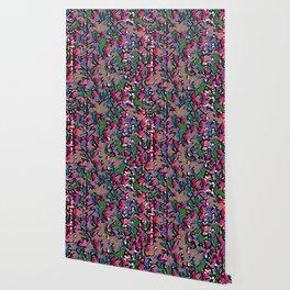 Varied Wallpaper