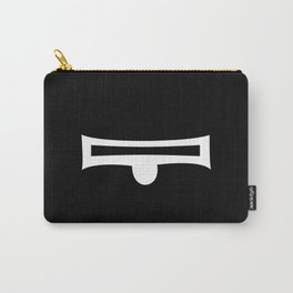 Libra II Carry-All Pouch