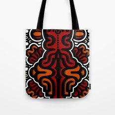 Biotica 3 Tote Bag