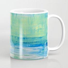 Sunday Mornings Coffee Mug