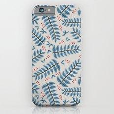 Union Leaf Slim Case iPhone 6s