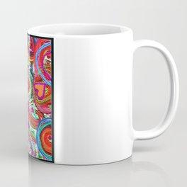Fandango Coffee Mug