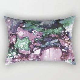 Design 91 Rectangular Pillow