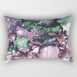 Design 91 Rectangular Pillow