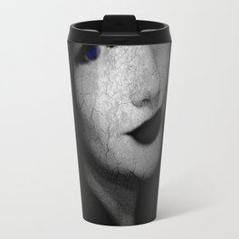 Umbra Nox Travel Mug
