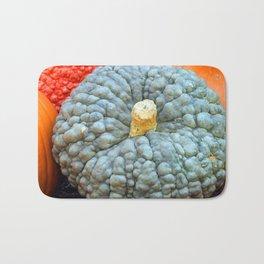 Bumpkin Pie Bath Mat