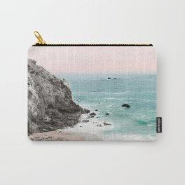 Coast 5 Tasche
