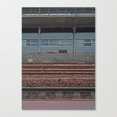 /// Canvas Print