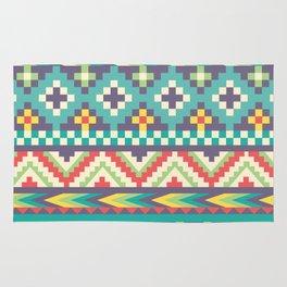 Ultimate Navaho Rug