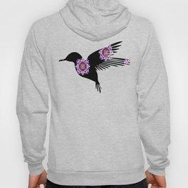 Hummingbird 432 Hoody