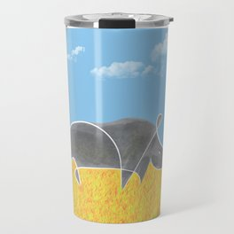 Rhi Travel Mug