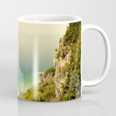 The Lookout Mug