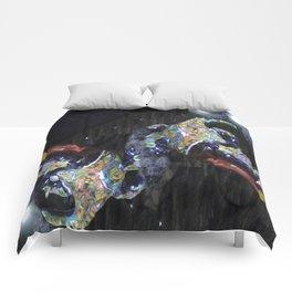 Cocodrile Comforters