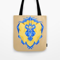 for the alliance Tote Bag