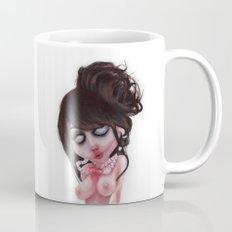 (zombie) loved Mug