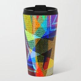 Energy design Travel Mug