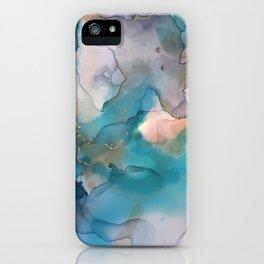Fresca iPhone Case