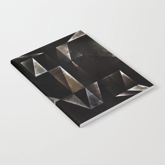 hyr Notebook