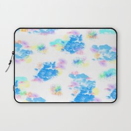 Dream Cloud Laptop Sleeve