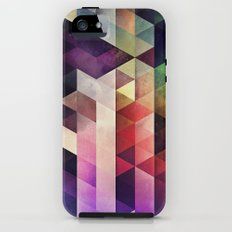 lyte bryk Tough Case iPhone (5, 5s)