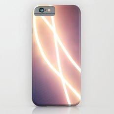 Threads of Fate iPhone 6s Slim Case
