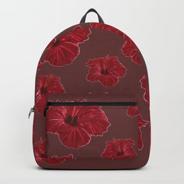 Aloha Mood Backpack