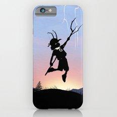 Loki Kid Slim Case iPhone 6s