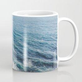 Palos Verdes II Coffee Mug