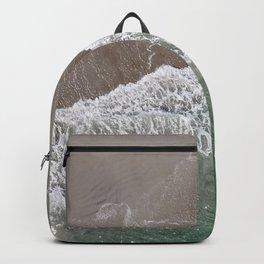 c04b653ddb Beach Image Backpacks