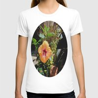 arizona T-shirts featuring Arizona Sunshine  by Brown Eyed Lady