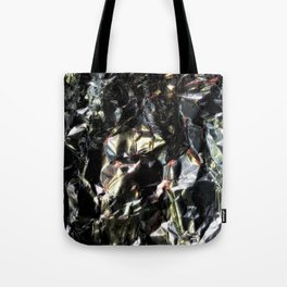 Dynastic Fall Tote Bag