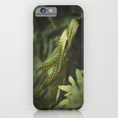 Ferm Slim Case iPhone 6s