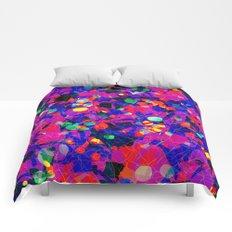 80S Comforters