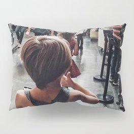 Lost boy II Pillow Sham