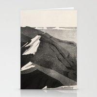 colorado Stationery Cards featuring Colorado by Carol Cornils