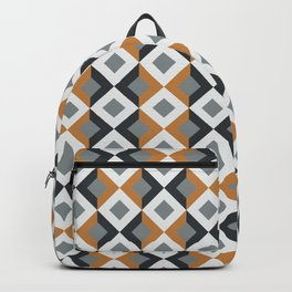 Men's Fineries Backpack