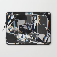 Cosmic Laptop Sleeve