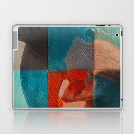 Jolis Parrots 1 Laptop & iPad Skin