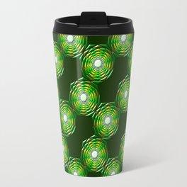 Geometrix LXXXVI Travel Mug