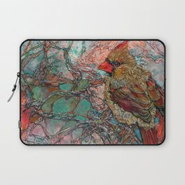 Thicket Starlet Laptop Sleeve